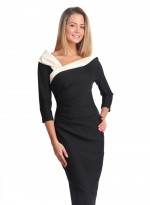 felicity-dress-black_cream