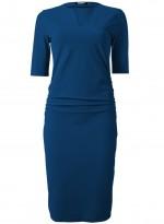 Gladys Mykonos Blue