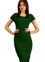 leela-dress-groen