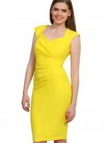 vivian-dress-geel